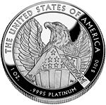American Platinum Eagle 2007 Proof Rev.jpg