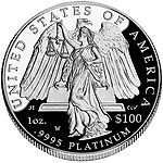 American Platinum Eagle 2008 Proof Rev.jpg