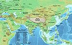 Asia 1200ad.jpg