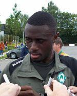 Boubacar Sanogo.JPG