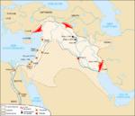 Carte-Empire néo-assyrien.png
