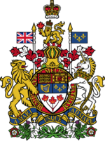 Coat of arms of Canada modern.png