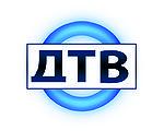 DTV logo cmyk white.jpg