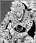 Death note shinigami Armonia jastin beyondllemason.jpg