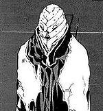 Death note shinigami Sidoh.JPG