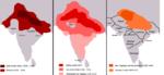 Delhi History Map.png