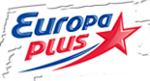 EuropaPlus.png