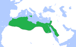 FatimidCaliphate969.png