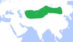 GökturksAD551-572.png