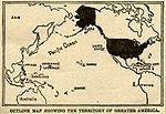 GreaterAmericaMap.jpg