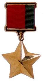 Hero of Belarus medal obverse.jpg