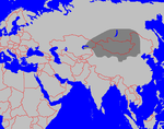Hsiung-nu-Empire.png