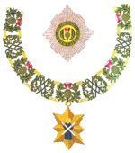 http://dic.academic.ru/pictures/wiki/files/49/150px-Insignia_of_Knight_of_the_Thistle.png