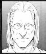 Jack Neylon Death Note.jpg