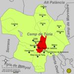 Localització de la Pobla de Vallbona respecte del Camp de Túria.png