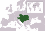 Location-Austria-Hungary-01.png