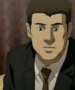 Mogi Kanzo Death Note.jpg