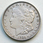 Morgan Dollar 1921 rev.jpg
