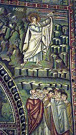 Moses at Sinai Mount-2.jpg