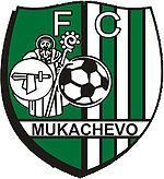 Mukachevo logo.jpg