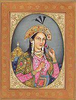 Тадж Махал (Индия): история, где находится