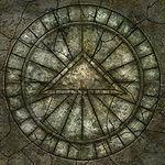 Аэдра-божественные существа  150px-Ndjulianosa01