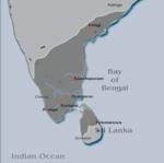 Pandya territories.png