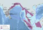 Rajendra map new.png