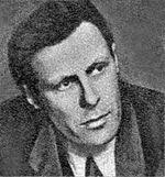 Tadeusz Breza Polish writer 1949.jpg