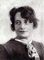 Tarakhovskaya E.jpg
