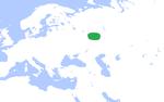 VolgaBulgaria1200.png
