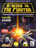 Xwing vs tie fighter cover.jpg