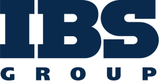 IBS Group Holding Limited logo.png