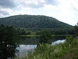 River Ufimka.jpg