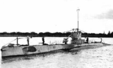 USS R-12 (SS-89).png