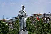 Bishkek statue 01.jpg