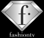 Fashion tv.png