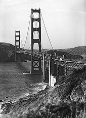 Мирный Договор Сан Франциско