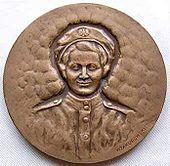 Medal Aniela Krzywoń rewers.jpg