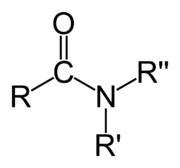 Amide-general.png