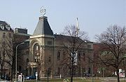 Brecht-Theater Schiffbauerdamm2.JPG