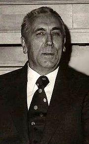 Эдвард Герек
