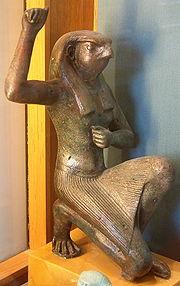 Egypte louvre 031.jpg