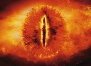 http://dic.academic.ru/pictures/wiki/files/49/180px-Eyeofsauron.jpg