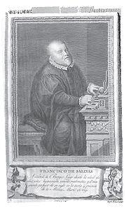 Francisco de Salinas.jpg