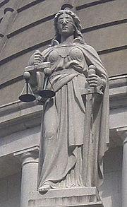 Мировые суды почему