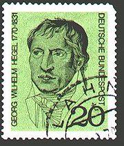 Hegel HW.JPG