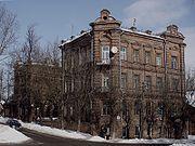 House-vtbsk.jpg