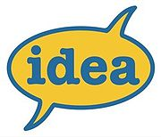 Idea-logo-cdr.jpg