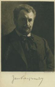 JanKasprowicz1901.jpg
